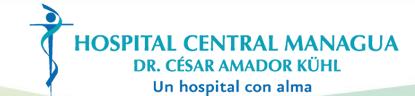 Hospital Central Managua Hospital Central Managua